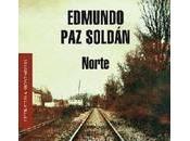 Edmundo Soldán: Norte