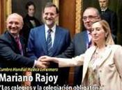 Apoyo colegiación, atención hospitalaria protección social último número 'Revista OMC'