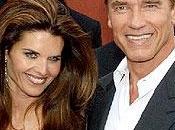 Esposa Schwarzenegger solicito divorcio