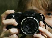 Fujifilm quiere superar Nikon Samsung convertirse tercera marca ventas