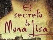 Jeanne Kalogridis secreto Mona Lisa