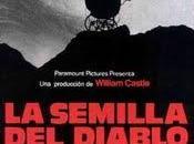 Películas Malditas: Semilla Diablo