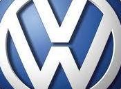 lado oscuro Volkswagen… (Greenpeace)