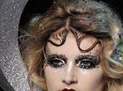 'Paris Haute Couture' without John Galliano (autumn-winter 2011)