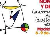 VIII Conferencia IASSCS Congreso Mundial sobre sexualidad