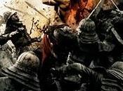 Nuevo trailer español 'Conan Barbaro