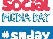 Social Media Panamá: #SMDayPTY