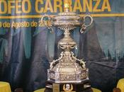 Trofeo Carranza 2011