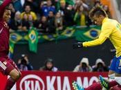 Neymar, Ganso mucho para