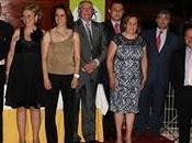 Premio Quijote Letrado Turno Oficio Almadén
