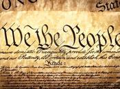 cristianismo protestante, fundamento independencia EEUU