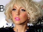 Gaga jurado 'Fama'