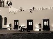 Hotel Misión Muralla Amealco Bonfil