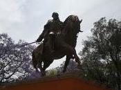 Paseando Santiago Querétaro