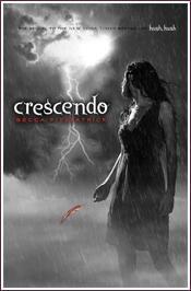 Reseña: 'Crescendo'