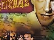 '¡Al solos!' ('Second Chorus', EE.UU., 1940)