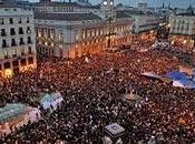 movimiento mayo: análisis crítico, Rosa Almansa