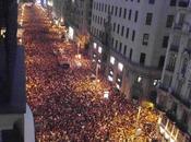 Fotos Orgullo Madrid 2011