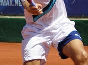 Challenger Tour: Berlocq puso primera Benedetto
