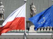 Alemania, Francia Polonia formarán grupo combate conjunto