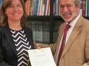 firman convenio colaboración