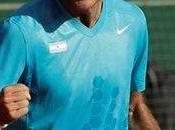 Copa Davis: Potro ganó marcó