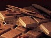 planeta chocolate, Manuel Cortés Blanco