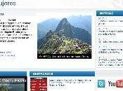 Unesco saluda años descubrimiento científico Machu Picchu