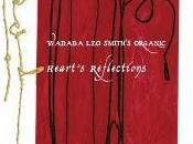Wadada Smith's Organic: Heart's Reflections (Cuneiform, 2011)