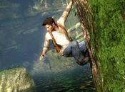 Neil Burger adaptará Uncharted: Tesoro Drake