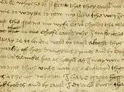 lengua inglesa Enrique VIII Parte)