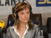 Bibiana Aído, nombrada asesora Agencia para Mujer