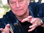 Terry Gilliam habla sobre Andrew Garfield como Spiderman