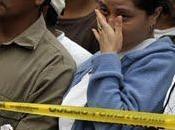 Guatemaltecos lloran Facundo Cabral