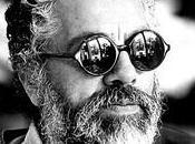 Facundo Cabral: Humilde homenaje