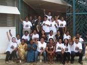 Nueva Papúa Guinea rompe aislamiento para apoyar proteger defensoras Derechos Humanos riesgo