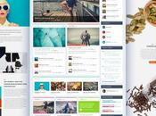 Divi plantilla WordPress permite plasmar...