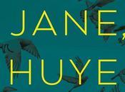 Reseña, Huye, Jane, Huye Fielding