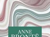 """Agnes Grey"", Anne Brontë"