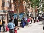 Declaración Observatorio Renta Básica Ciudadanía Attac ante aprobación Ingreso Mínimo Vital