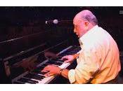 Eddie Palmieri Estival Jazz Lugano (2013) (Part