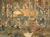 muerte Budismo