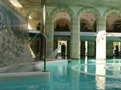 villa termal Balneario Mondariz abre puertas apuesta nueva normalidad