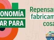 """""""España Circular 2030"""" empieza caminar"""
