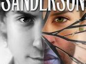 MiniReseña: Legion, Brandon Sanderson