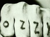 Ozzy (confieso bebido) Memorias Osbourne