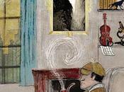 Archivos secretos Sherlock Holmes