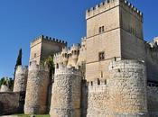 Turismo cercanía Palencia