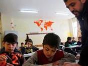 Noruega retendrá fondos Autoridad Palestina debido incitación libros escolares