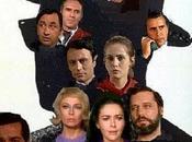 TOPAZ Hitchcock